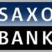 サクソバンク証券の特定口座対応が近いと聞いてネット証券の米国株取引主要3社と手数料を比べてみた